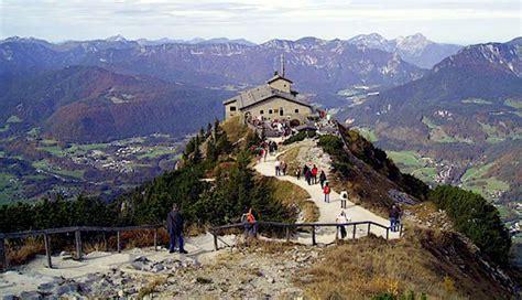 wohnungen berchtesgaden ferienwohnung in sch 246 nau am k 246 nigssee objekt 329 ab