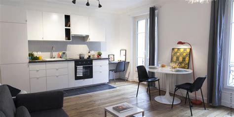 cuisine petit espace design cuisine petit espace design ohhkitchen com