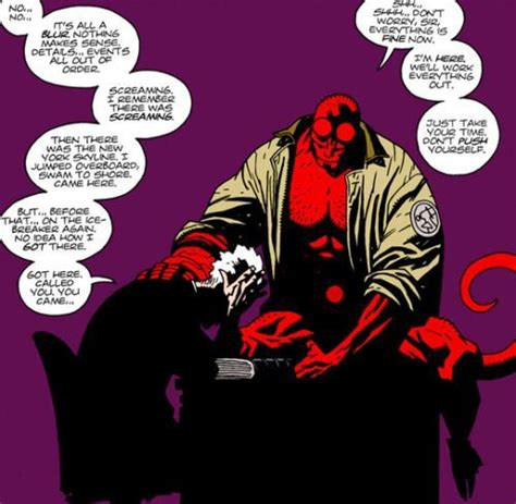 hellboy library edition volume 1 seed of and the vires book covers