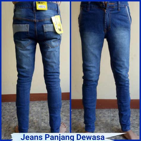 Sz 14 16 Tahun Celana Pendek Anak Branded Motif Kotak grosir celana panjang pria dewasa termurah bandung 60ribuan baju3500