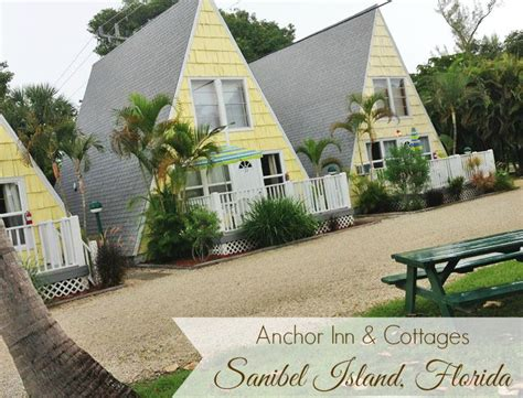 cottages for rent on sanibel island 25 best ideas about sanibel island on
