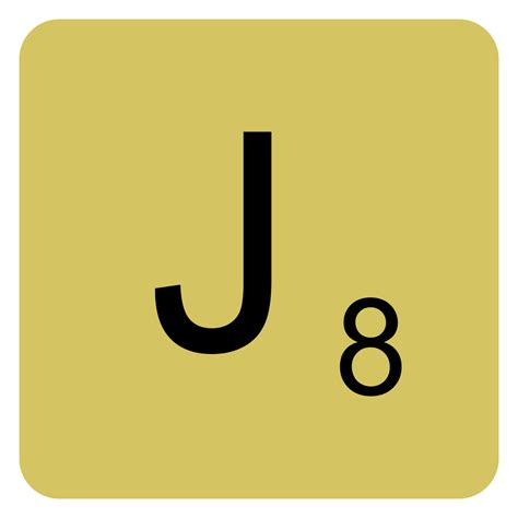 j a file scrabble letter j svg wikimedia commons