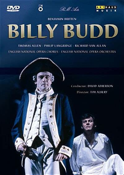 Billy Budd Essay by Britten 100 Billy Budd Worldculturalcenter