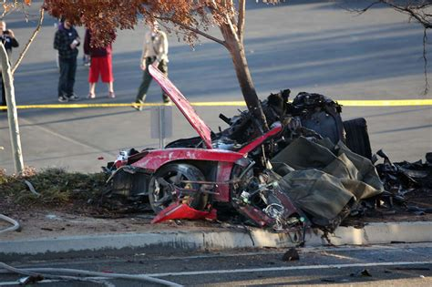 paul walker porsche fire actor paul walker 40 and racer roger rodas 38 dead in