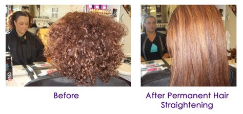 dangerous chemical used in hair salons to straighten hair chemical hair straightener reviews