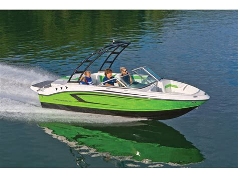 chaparral boats for sale in ohio chaparral 19 h2o boats for sale in ohio