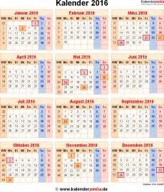 Kalender 2018 Schweiz Mit Wochenangaben Kalender Mit Kw Kalender 2017