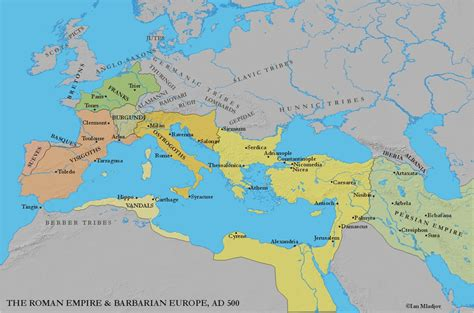 europe and the byzantine empire map 1000 western europe and byzantium c 500 1000 ce