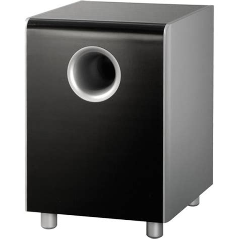 jbl 10 cinema sound powered subwoofer discount subwoofers