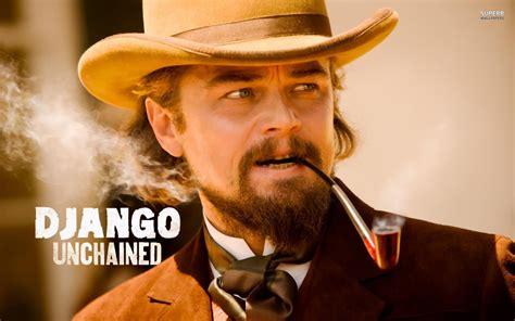 film western quentin tarantino django unchained leonardo dicaprio calvin candie quentin