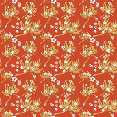 pattern of japanese kimono kimono pattern by ffyunie on deviantart