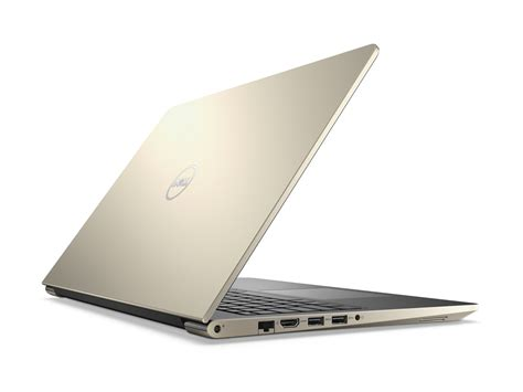 Laptop Dell Oktober dell aktualisiert notebook reihe vostro silicon de