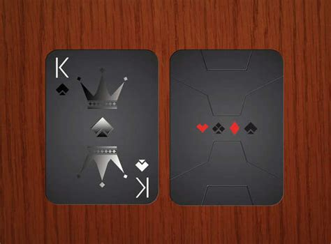 Jets Gift Card - bomber jet playing cards stealth playing cards