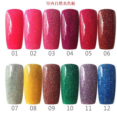 where can i buy nail where can i buy mirror nail 2017 2018 best cars