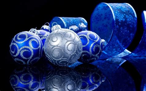 Kitchen Decorations Ideas Theme 25 blue christmas decorations ideas magment