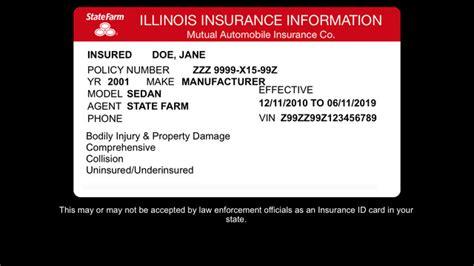 auto insurance    state farm auto insurance