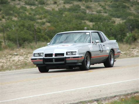 pontiac 1980s lost cars of the 1980s pontiac grand prix 2 2