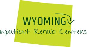 Detox Centers In Wyoming by 7 Wyoming Inpatient And Rehab Centers