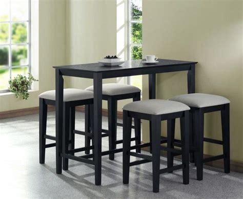 small kitchen sets furniture small kitchen sets furniture at home interior designing