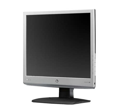 Monitor Lcd Benq 19 Inch benq e900t 19 zoll tft lcd monitor flachbildschirm 1280 x