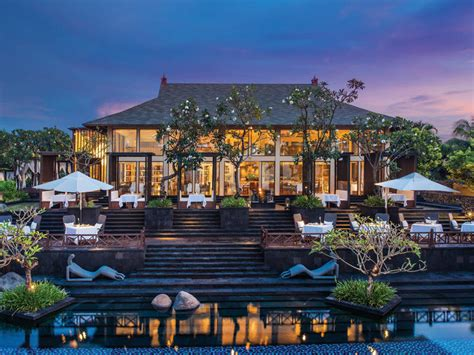 the 10 best denpasar hotels tripadvisor 10 best luxury hotels in bali most popular 5 star hotels