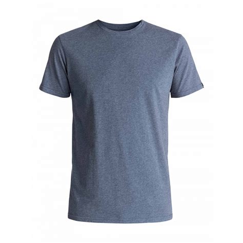 Basic Shirt basic t shirts for quiksilver