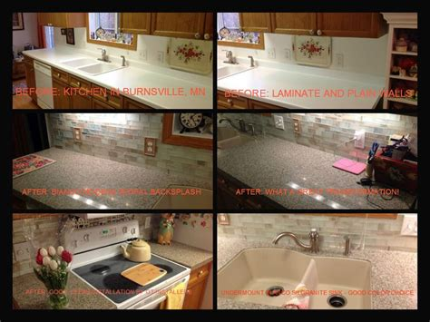 Granite Countertops Burnsville Mn by 139 Best Images About Quartz And Engineered