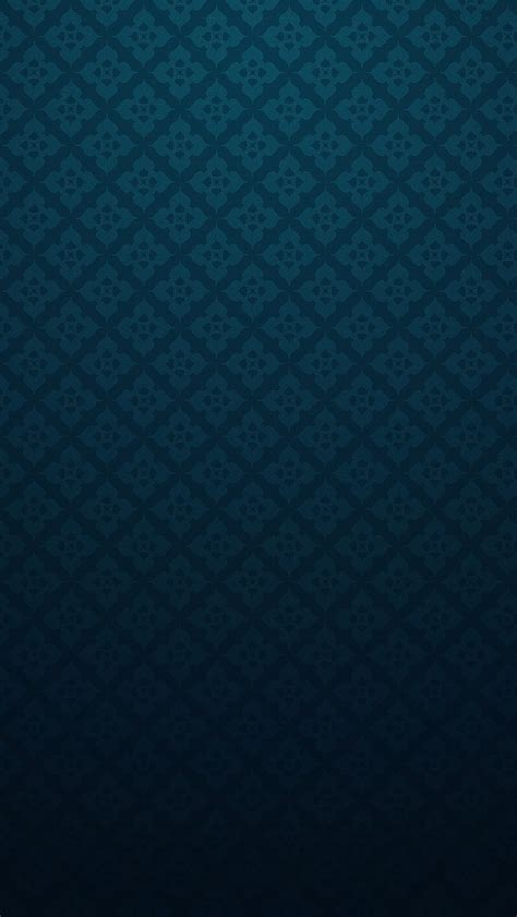 blue pattern wallpaper for iphone dark blue flower patterns wallpaper free iphone wallpapers