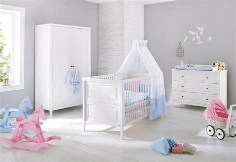 indogate chambre de bebe princesse