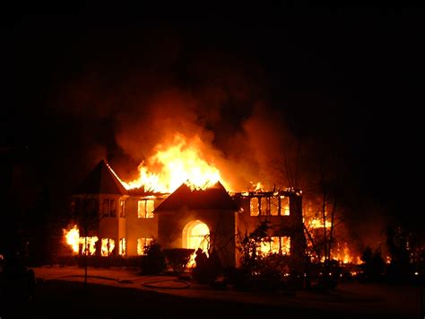 house fire 10 wackiest tax laws and deductions everyday law