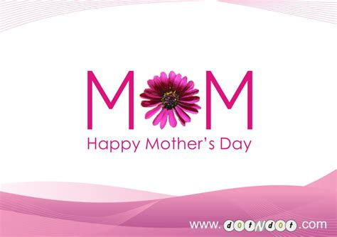 mothers day greetings happy mother s day free online resources for webmasters