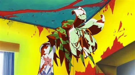 elfen lied proxer me anime und forum