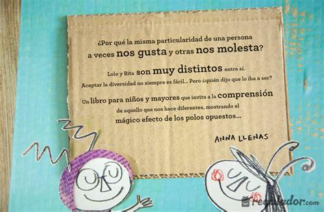 libro te quiero casi siempre libro te quiero casi siempre en regalador com
