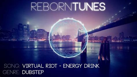 energy drink riot copyright free riot energy drink