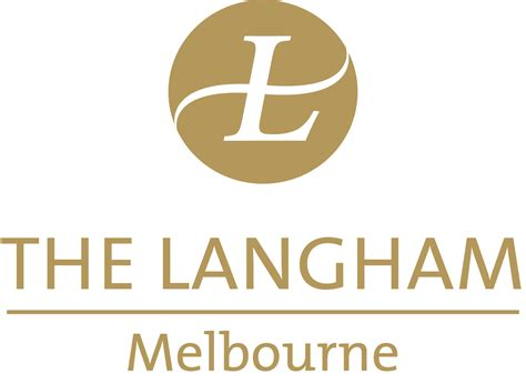 The Langham, Melbourne Reviews   Easy Weddings