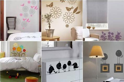 decori pareti interne decorazioni pareti fai da te le pareti decorazioni