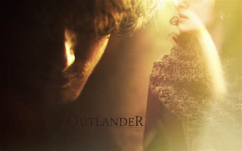 outlander wallpaper weve   covered outlander