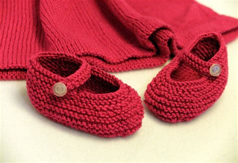 knitting booties for babies patterns free 50 free knitting patterns for baby booties knitting
