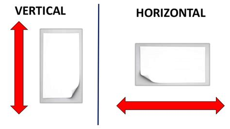 vertical and horizontal h007 jpg positions vertical horizontal
