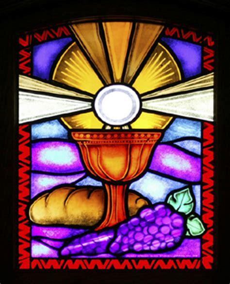 7 fruits of the reception of the eucharist st joseph s catholic primary school