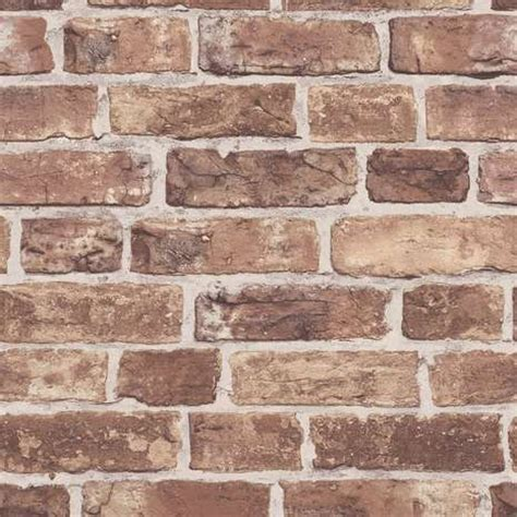 brick wallpaper pinterest original brick wallpaper dunelm for the home