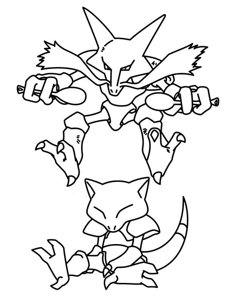 pokemon coloring pages advanced coloring page pokemon advanced coloring pages 85
