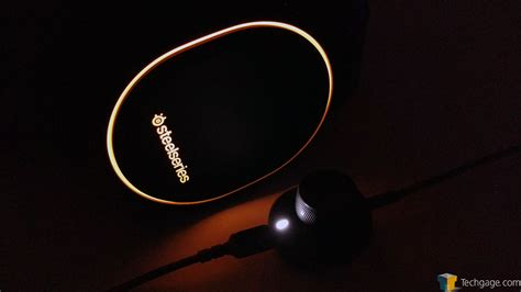 Steelseries Arctis 5 7 1 Surround Rgb Gaming Headset Black 61443 steelseries arctis 5 7 1 surround sound rgb headset review