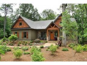 Mountain Home Exteriors by Mountain Home Modular Homes Pinterest