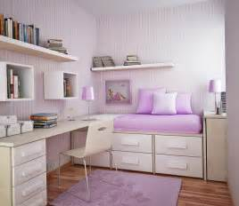 bedroom design ideas with purple house decor picture bedroom styles for kids modern architecture concept