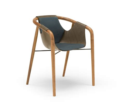 Hamac Chair by Hamac Restaurant Chairs By Saintluc S R L Architonic