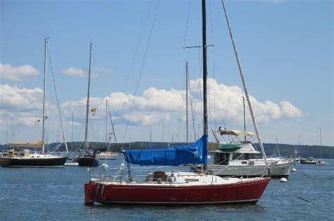 j boats cost 1983 j boats j29 boats for sale east coast yacht sales
