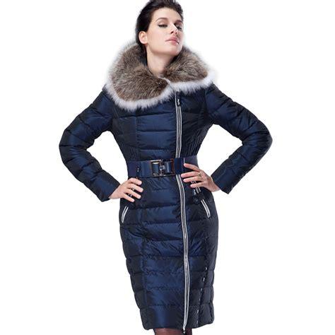 plus size womens plus size coats for women bargain 2015 winter jacket women plus size winter coat women