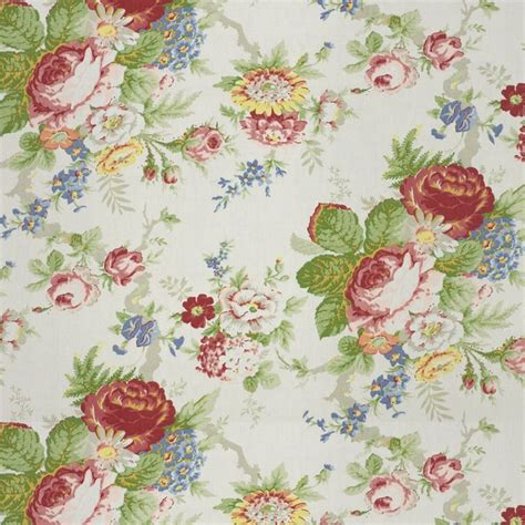 Ralph Watermill Wallpaper by 952 Best Ralph Fabric Catalog Images On
