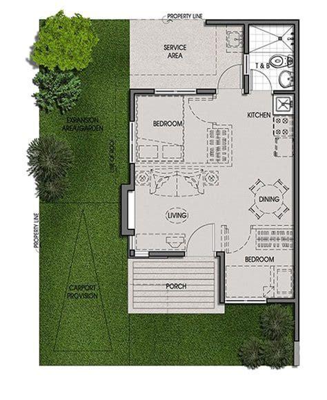 layout artist cavite amaia scapes panga affordable house and lot panga